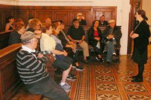 group_sinagogasiena
